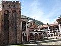 2643 Rilski manastir, Bulgaria - panoramio (47).jpg