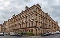 265-289 Allison Street, Glasgow, Scotland.jpg