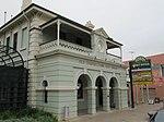 265 - Campbelltown Post Office (former) (5045301b2).jpg