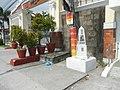 2665Bacolor Pampanga Roads Town Landmarks 21.jpg