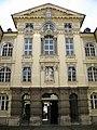 2715 - Innsbruck - Altes Landhaus.JPG