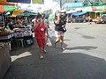 2733Baliuag, Bulacan Proper Poblacion 34.jpg