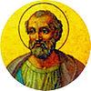 29-St.Marcellinus.jpg