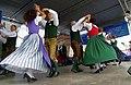 29.7.16 Prague Folklore Days 119 (28029551293).jpg
