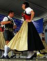 29.7.16 Prague Folklore Days 214 (28581612371).jpg