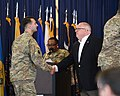 29th Combat Aviation Brigade Welcome Home Ceremony (27625403888).jpg