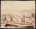 2Fi02324 Recouvrance en 1870.jpg