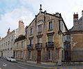 2 & 2 bis rue du lycee.jpg