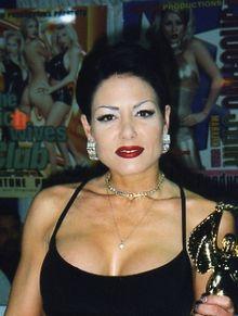 Vanessa del rio american classic - 2 part 9
