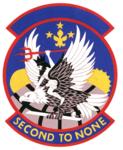 2d Air Refueling Squadron emblem (1989).png