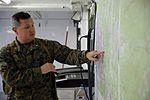 2nd MAW Marine earns Expeditionary Warfare Instructor of the Year Award 160510-M-CH692-010.jpg