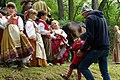 3.9.17 Jakubin Opera v Sarce 103 (36212057594).jpg