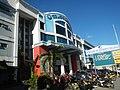 3020Gen. T. de Leon, Valenzuela City Landmarks 29.jpg