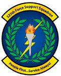 325 Force Support Sq emblem.png
