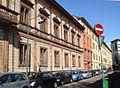 3288 - Milano - Luigi Broggi (1851-1926) - Case Candiani - Foto Giovanni Dall'Orto, 6-Mar-2008.jpg