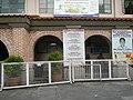 3302San Roque Santa Marta de Pateros Church Metro Manila 13.jpg