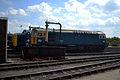 33108 - Didcot Railway Centre (8864303728).jpg