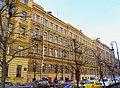 3351. St. Petersburg. Pushkinskaya street, 15.jpg