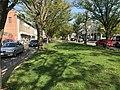 33rd Street Median Parkway, Baltimore, MD (34005892005).jpg