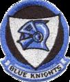 349th Bombardment Squadron - SAC - Emblem.png