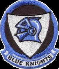 349th Bombardment Squadron - SAC - Emblem