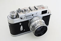 35mm-Film-Rangefinder-Zorki-4-Special-Edition-50th-Anniversary-of-the-Russian-Revolution.jpg