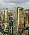 360west towers,Mumbai.jpg