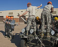 363rd Training Squadron, Munitions Apprentice Course 131017-F-NS900-006.jpg