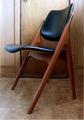 36 Chair Olav Haug.png