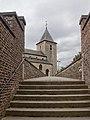37432-Parochiekerk Sint-Martinus (3).jpg