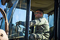 376th Air Expeditionary Wing performs joint vehicle training with Transit Center Manas Airport firefighters 131115-F-VU439-044.jpg