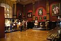 3807 Muzeum Narodowe. Fragment ekspozycji. Foto Barbara Maliszewska.jpg
