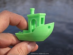 3D-printed 3DBenchy by Creative Tools.jpg