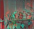 3D IMG 1180+ (12119171184).jpg