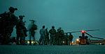 3D Ranger Battalion Task Force Training 140421-A-VS848-008.jpg