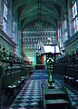 3D anaglyph Cathedral - Oxford UK (10875740264).jpg