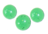 3 green glass beads.png
