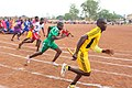 400 meters relay race.jpg