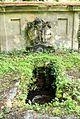 4088viki Cmentarz przy Kościele Pokoju w Świdnicy. Foto Barbara Maliszewska.jpg