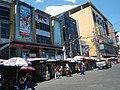 409Redemptorist road Roxas Boulevard Baclaran 23.jpg