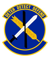 40th Helicopter Squadron.png
