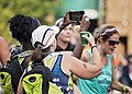 41st Annual Marine Corps Marathon 2016 161030-M-QJ238-086.jpg