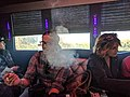 420 Friendly Party Bus on a Marijuana Tour.jpg