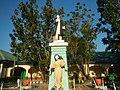 436Lubao, Pampanga landmarks schools churches 18.jpg
