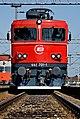 441 701-1 at Leskovac railway station(4).jpg