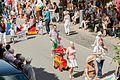 448. Wanfrieder Schützenfest 2016 IMG 1361 edit.jpg