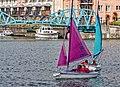4586 Sailing lessons (13747605585).jpg