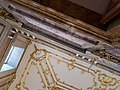 4617. Marble Hall.jpg