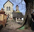 4773viki Zagórze Śląskie - zamek Grodno. Foto Barbara Maliszewska.jpg