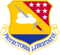 479th Flying Training Group.png